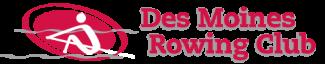 Des Moines Rowing Club