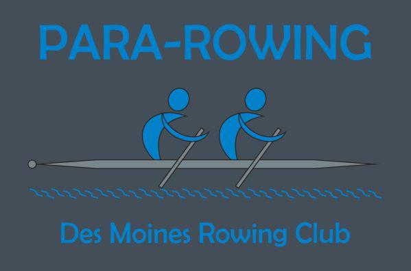 Para-Rowing