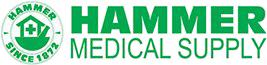 Hammer Medical